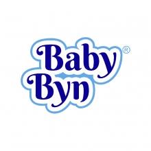 Baby Byn