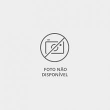 Master Wipes