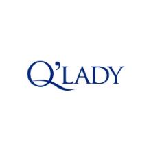 Q'Lady