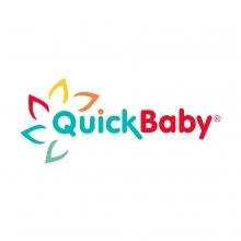 Quick Baby Premium Care